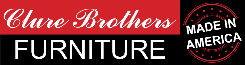 Clure Brothers Furniture Logo